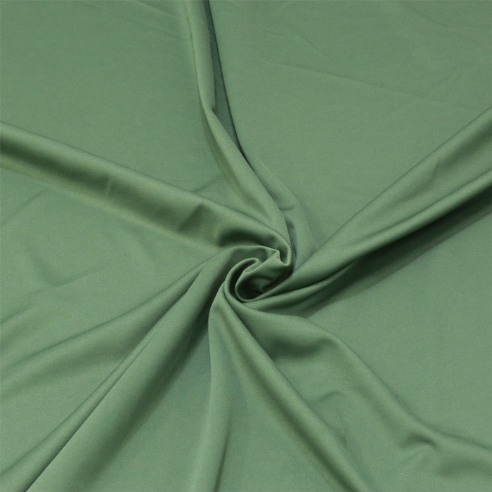 Original ironing fabric cover is used for table ironing and steam press