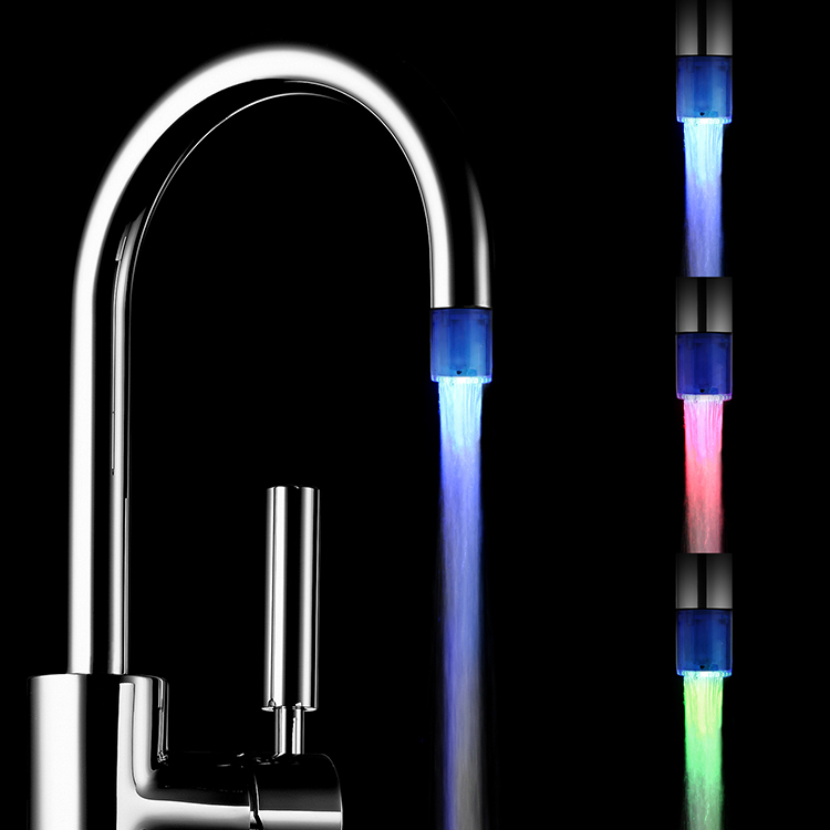 China Supplier Faucet Prefab Hobbit House Bathroom Faucet Basin Faucet Curved
