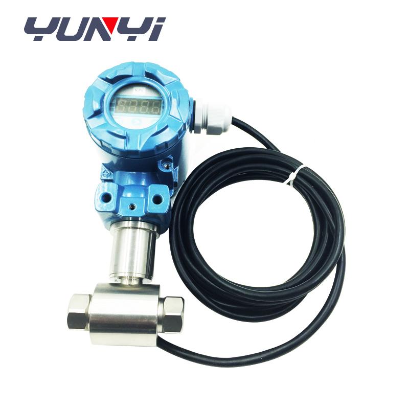 air smart differential pressure transmitter manufacturers