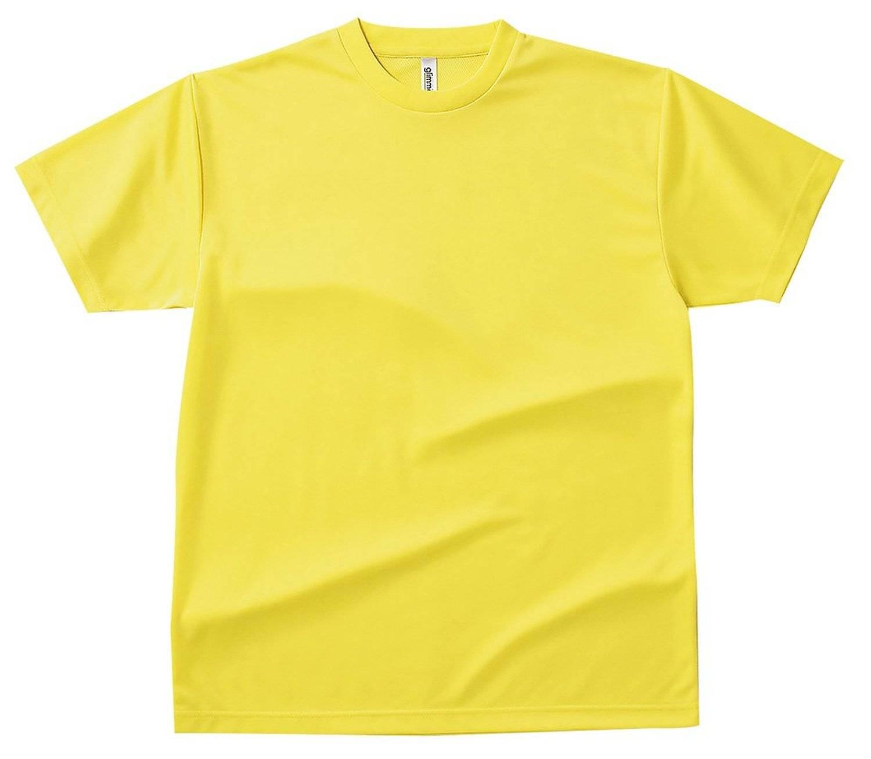 Undershirts,T-shirts