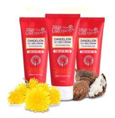 Avant Gardero Dandelion Glymed Cream