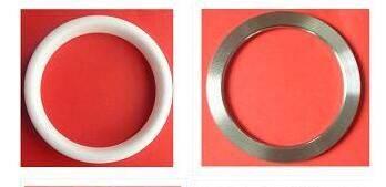 piston alfin ring carrier