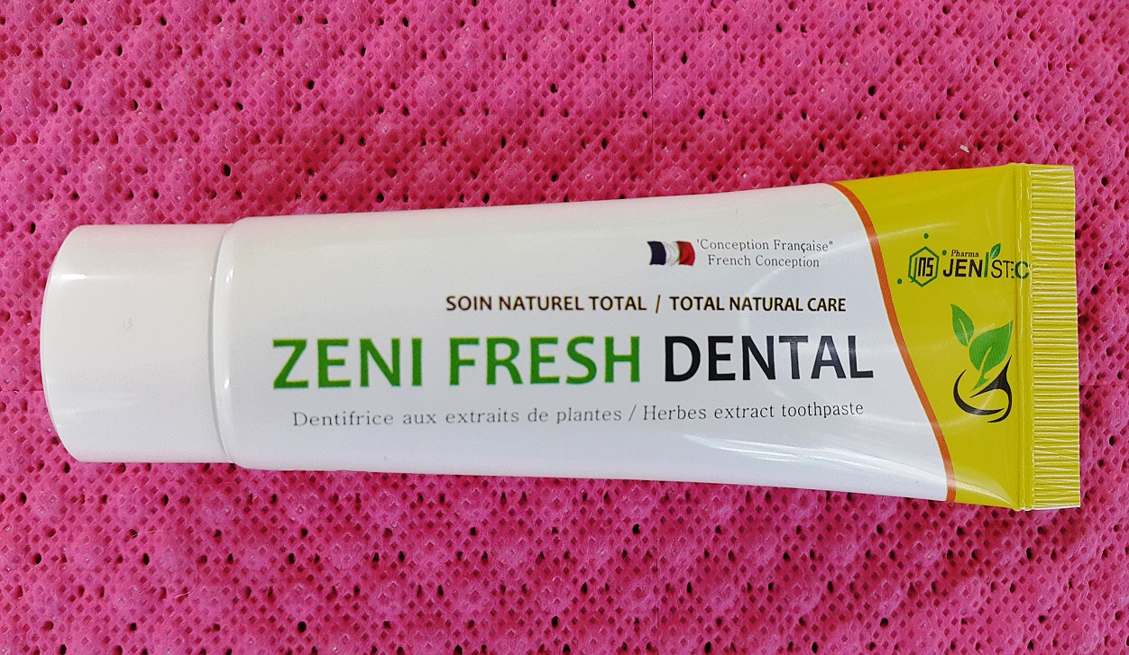 Whitening,Sensitive,Oral Hygiene Toothpaste & Toothbrush(Professional OEM)