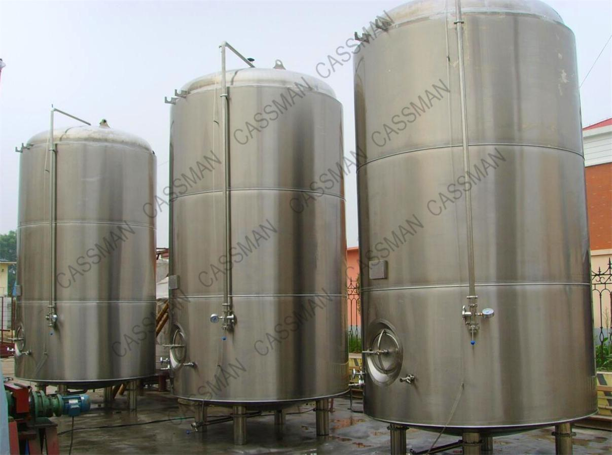High Quality 10hl 20hl mini beer brewery equipment