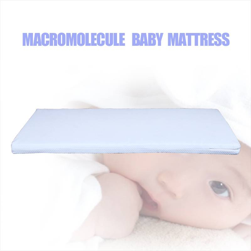 Special Design Factory Direct Baby Mattress