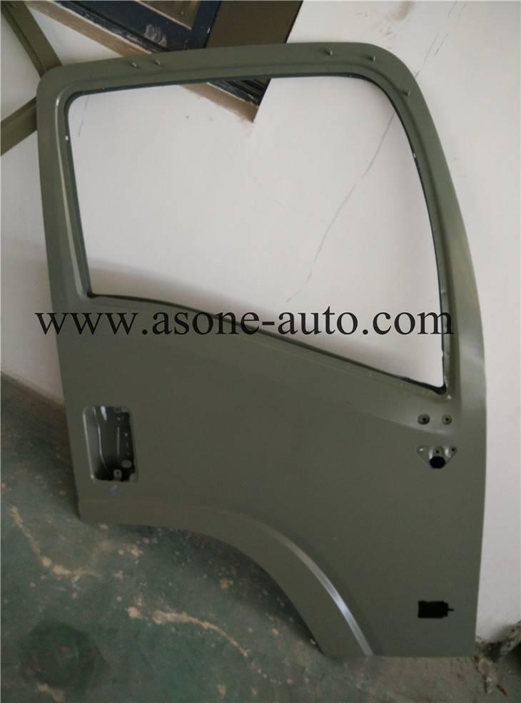 Metal Front Door For Truck Isuzu 700P
