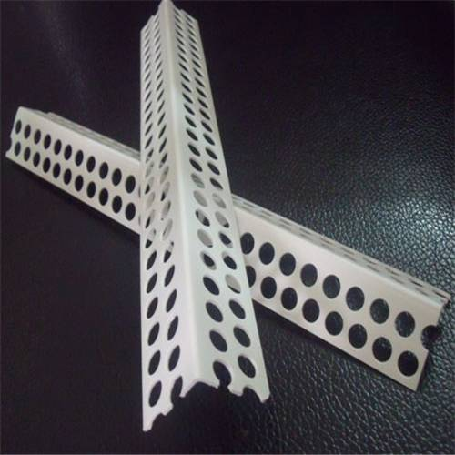 China best quality angle bar/angle bead for exterior wall