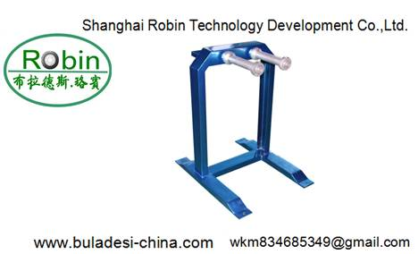 tire retreading equipment-skiving station /rubber machinery-skiving station/tire retreading machine-
