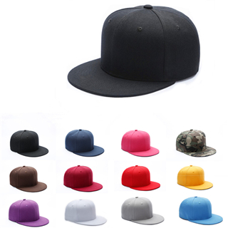 Fashion Snapback Hip-Hop Cap with Best Price