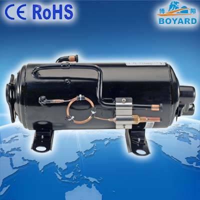 R404a Refrigeration condensing unit parts COMPRESSOR