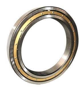 61968MA deep groove ball bearings