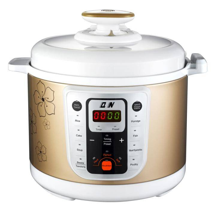 Model#YBW-14A.14A.13B-100 Electric fast cooker