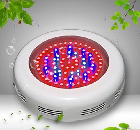 JO-ZWD90W   LED Grow Light