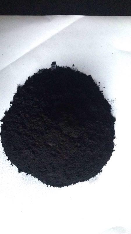 Powder Coal Activated Carbon