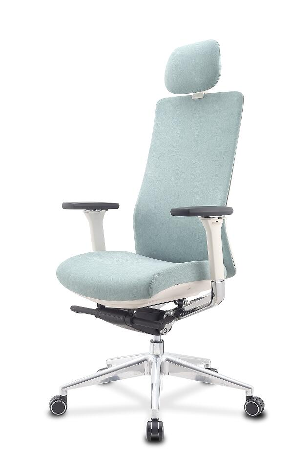 office chair/nice design chair/swivel chair/Eiffel chair/zonman design/ergo chair/executive chair