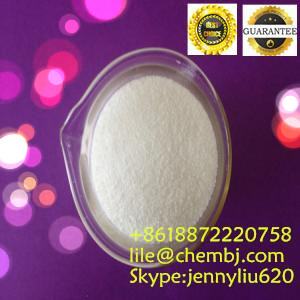 Hydrocortisone, Cortical hormone, China professional supplier, CAS: 50-23-7