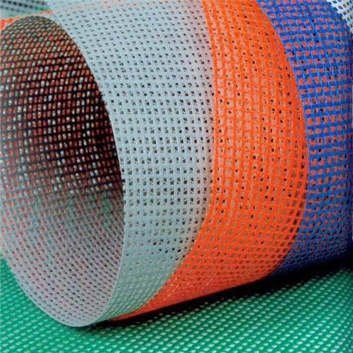 Alkali-Resistant Fiberglass Mesh/Standard Fiberglass Mesh/Fiberglass Cloth