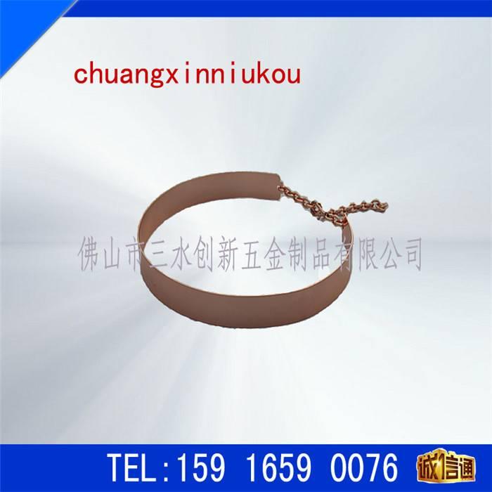 metal belt&women waistband