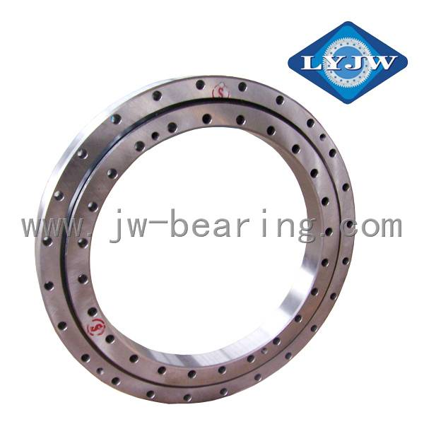 VLI301255N light-load four-point contact ball slewing bearing