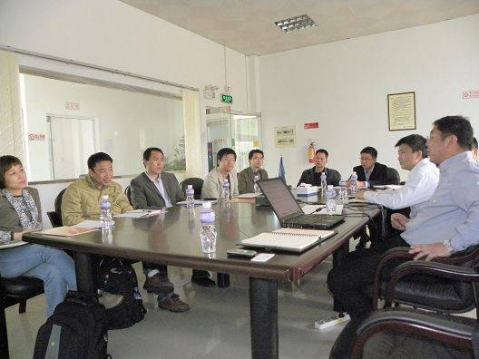 Factory Audit (FA),quality control,container loading check  in China