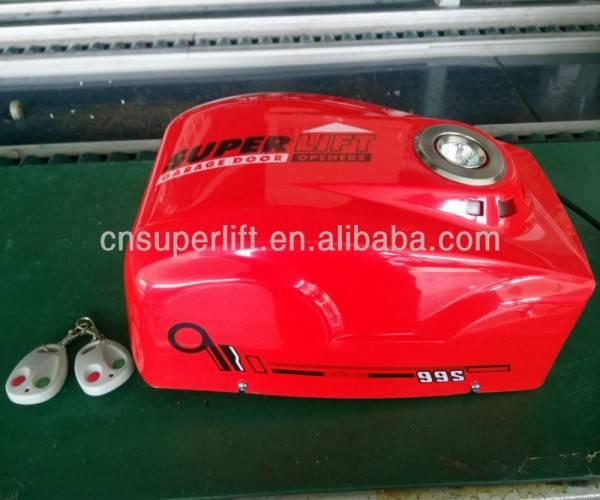 150KG 1000N CE garage door opener