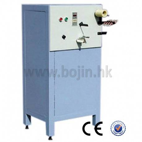 BJ-03DX Automatic Bobbin Winding Machine