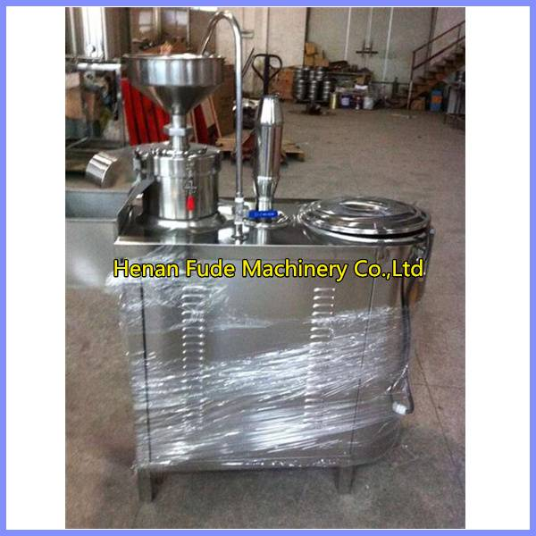 soya milk machine, soybean milk grinding machine