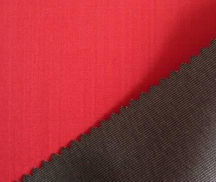 75D Le LiSi high strectch fabric+TPU+multifilament