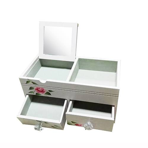 PINS IDEA Wemens Jewelry Boxes (1)