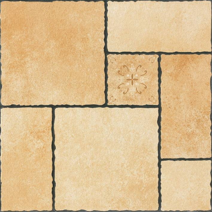 60607 Rustic tile 600*600, China rustic tile manufacturer, China floor tile OEM