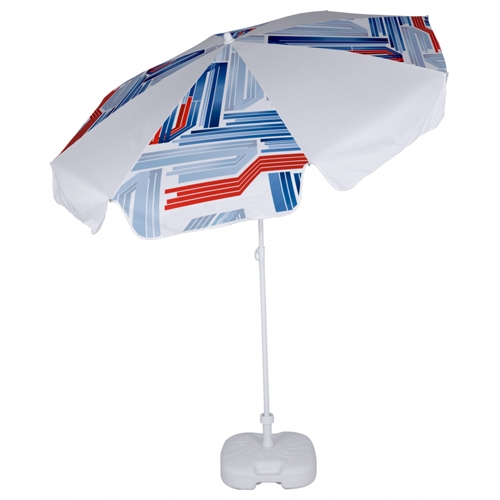 Wholesale Feng Yushun advertising umbrella umbrellas