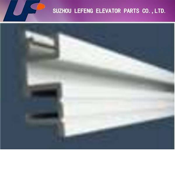 Mitsubishi Type Widely Used Aluminum Sill