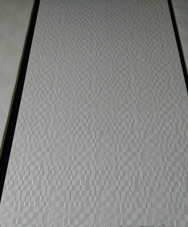 300x600 wall tiling