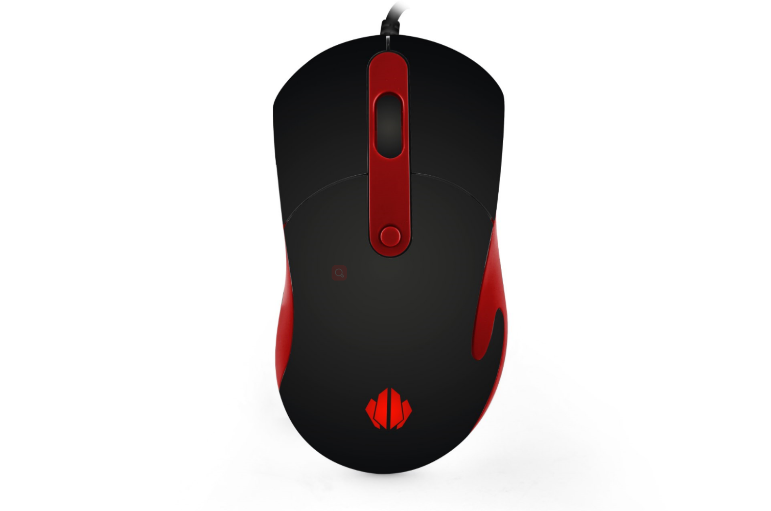 TEAMWOLF wired gaming mouse 926