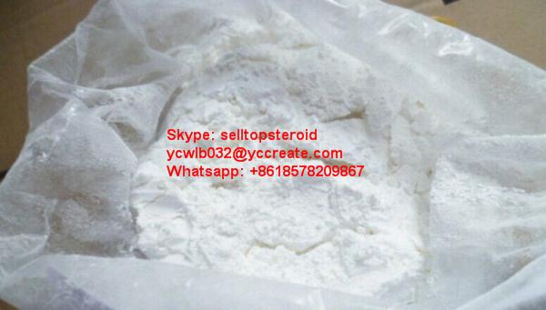Dianabol Weight Loss Cutting Cycle Steroids Powder Metandienone / D-bol