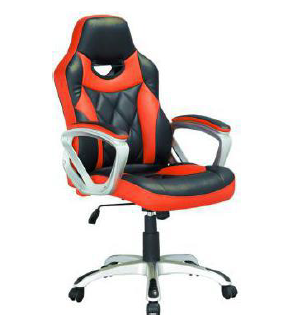 Gaming Chair (Y004-K-8827)