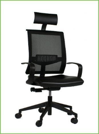 Tauri Office Chair