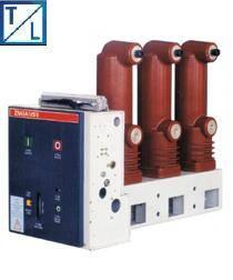 11kv 630a  vacuum circuit breaker