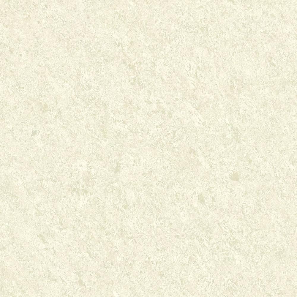 800*800/600*600 mm Polished Porcelain Tile  Code:XL8202H