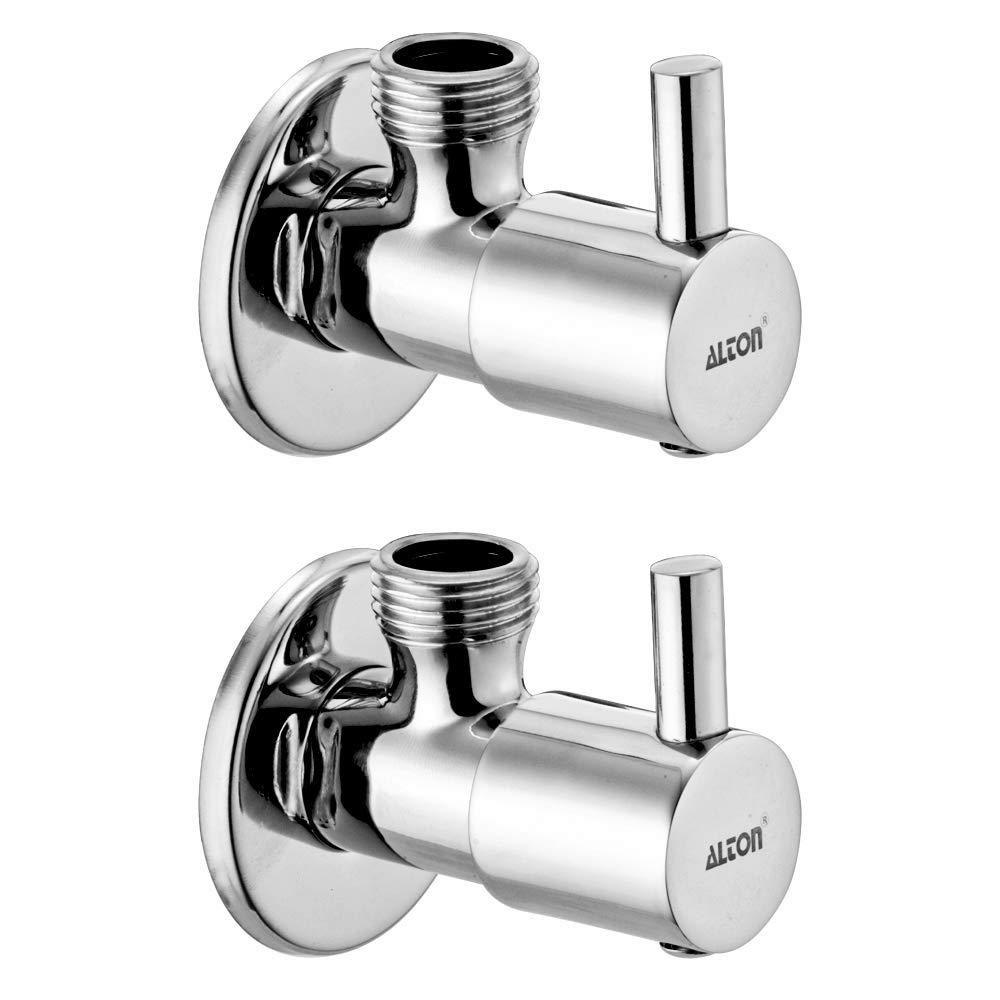 1/2 3/4 3/8 Brass Zinc Stainless Steel Iron MS quarter half full turn brass disk angle cock valve