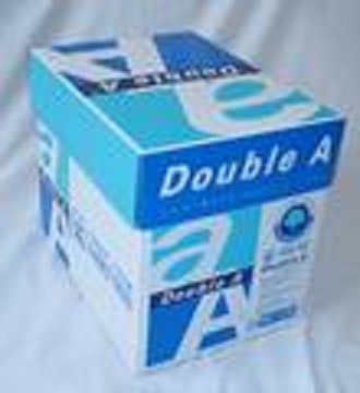 Double A4 Copy Paper 80gsm , Xerox Multipurpose Copy Paper , Navigator Copy Paper