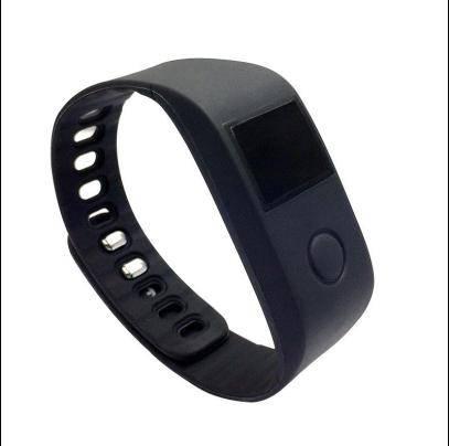 Heart rate monitor bracelet,health sleep tracker---PD199