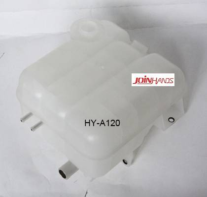 expansion tank A120