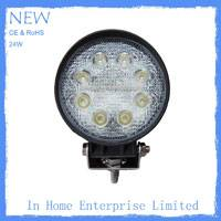 led work light , led working light , led work lamps