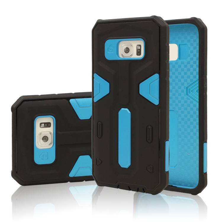 mobile phone cases for samsung S7