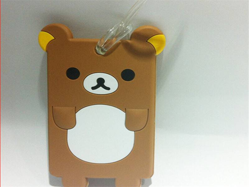 LZB hot selling cell phone silicone mobile case for iphone cover