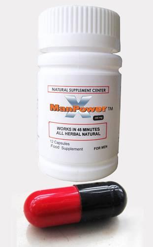Male Sex Enhancement Pills, Male Enhancement Pills-XManPower