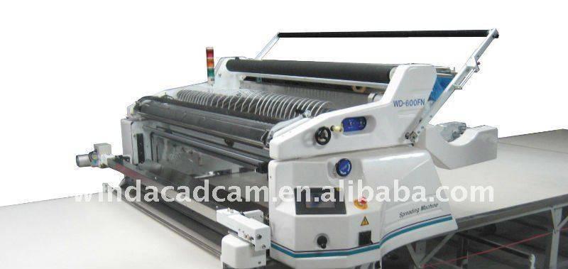 Winda Fully Automatic Spreading Machine