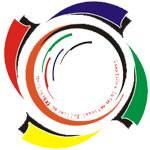 11th China Guangzhou International Billiards Exhibition(GBE2017)
