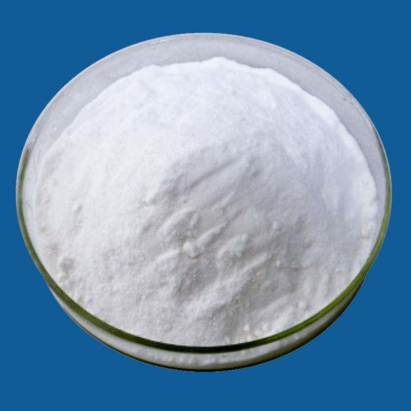 2,2,6,6,-tetramethyl-4-piperidinol